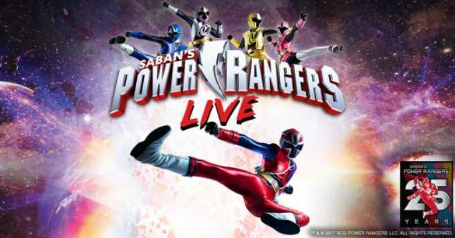 Power Rangers Live_436223