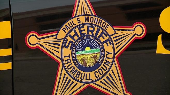 trumbull county sheriff_342928