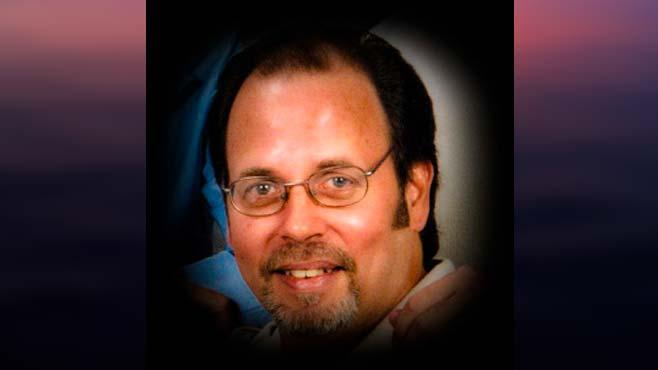 Jeffrey Natoli, Mineral Ridge, Ohio - obit_519308