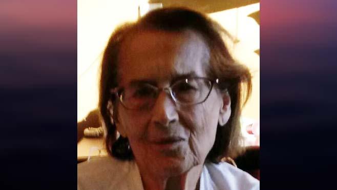 Marie R. Sammartino, Liberty Township, Ohio – obit_528512