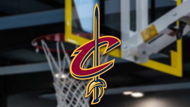 Cleveland Cavaliers Generic 1