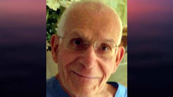 Dr. William R. McWhirter, Hempfield Township, Pennsylvania - obit