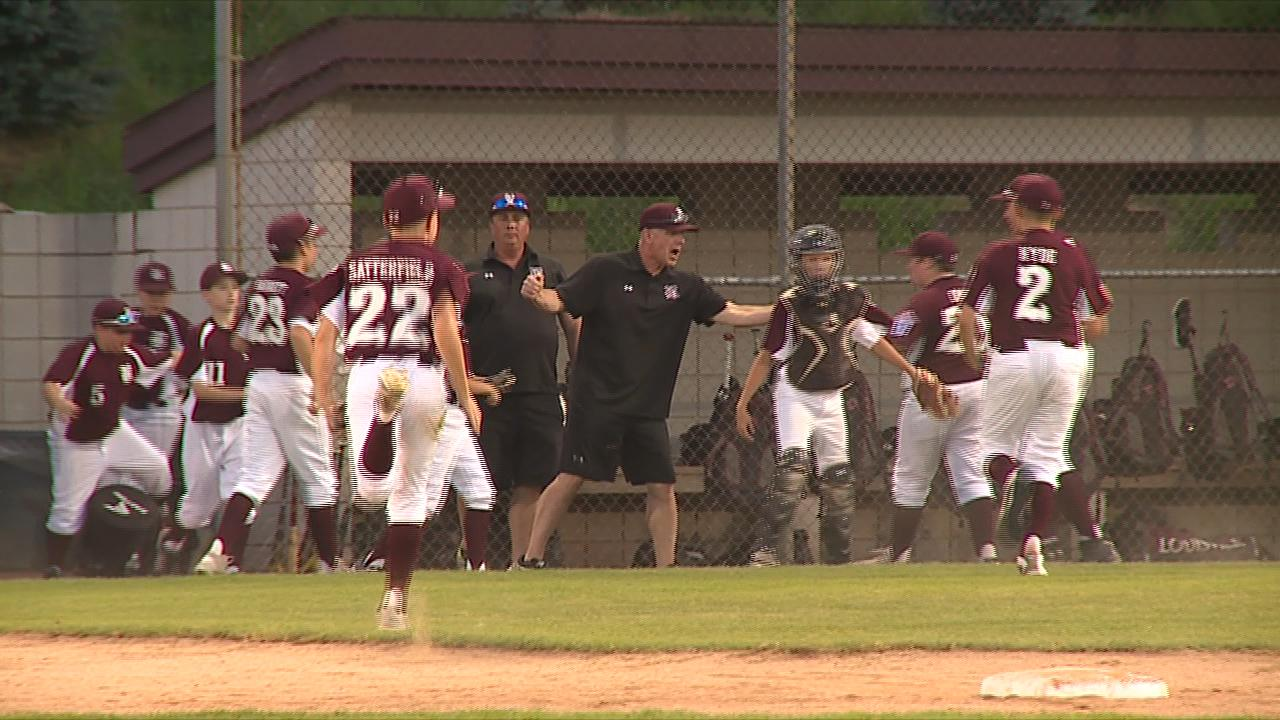 boardman-12u-little-league-
