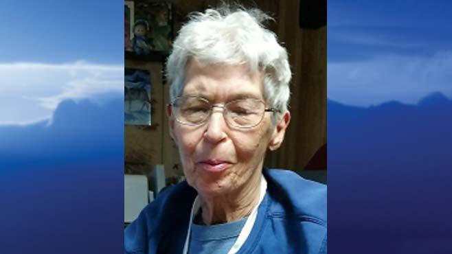 Ruth J. Eddy, Greenville, Pennsylvania - obit