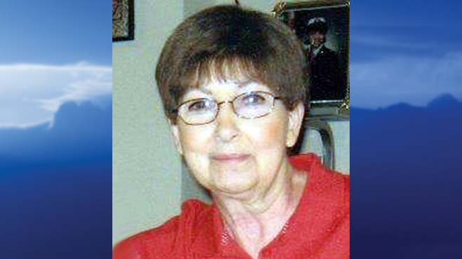 Judy Marie Yatsco, Youngstown, Ohio - obit