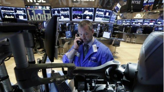 stock-market-