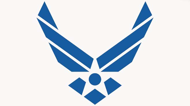 Generic Air Force