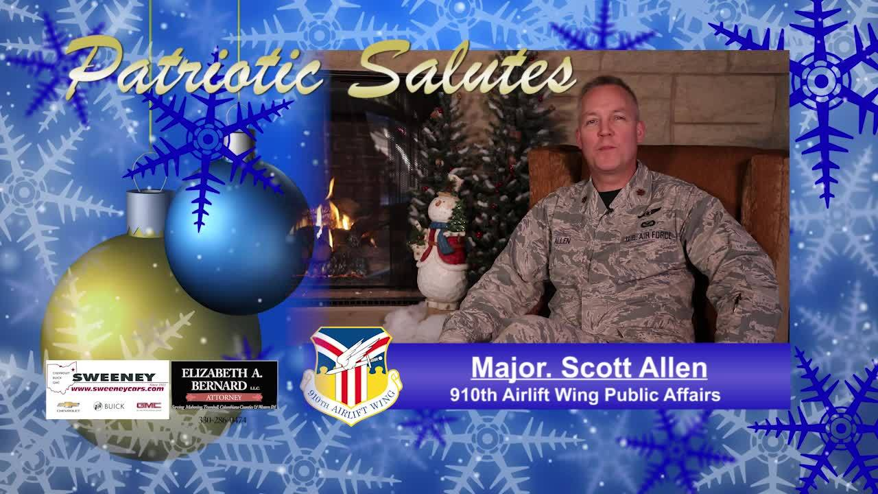 Patriotic_Salutes___Major_Scott_Allen_1_20190103160400