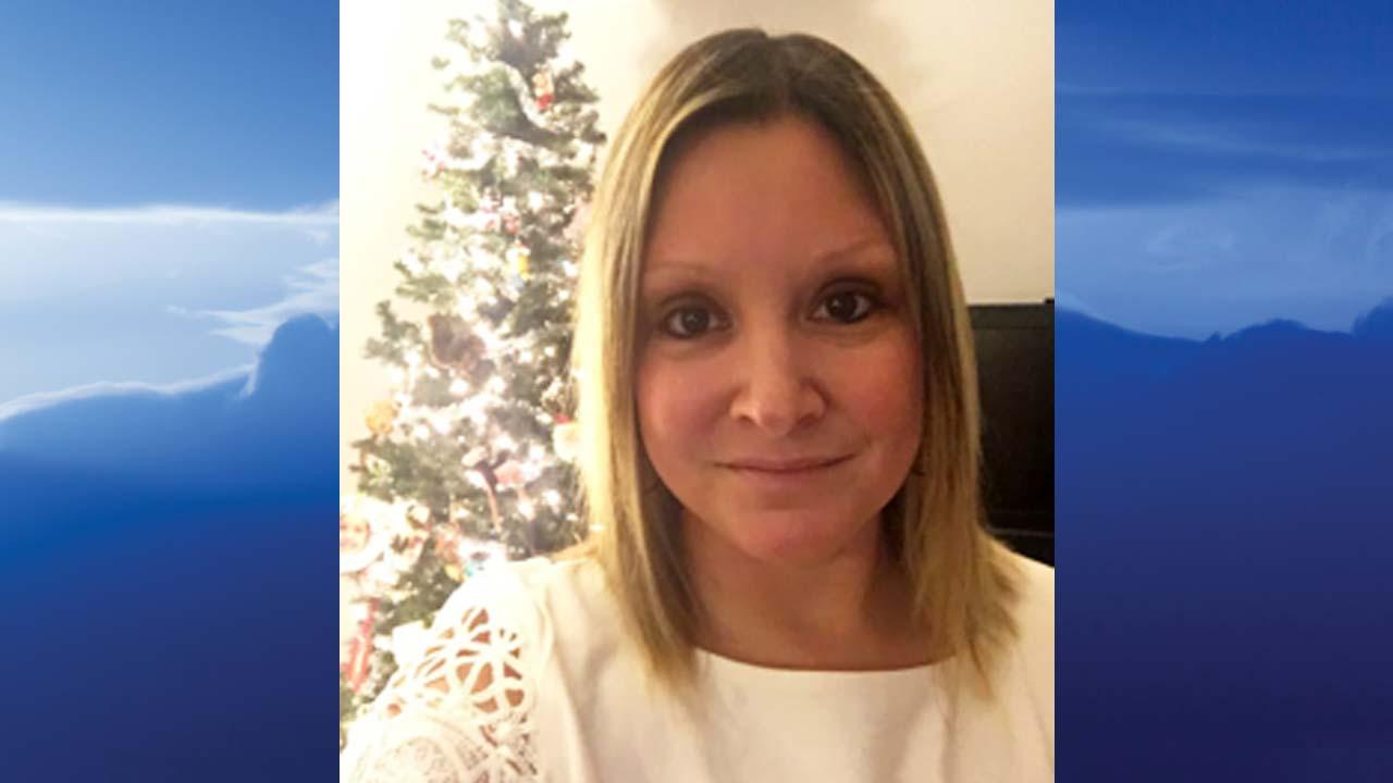 Heather Englert Dobbins, Boardman, Ohio - obit