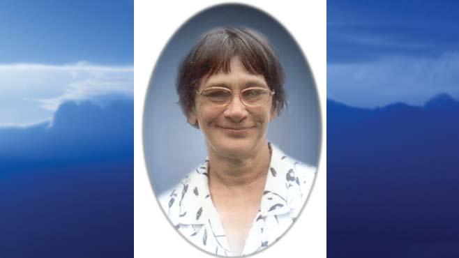 Judith Ann Judy Gardlock, Farrell, Pennsylvania - obit