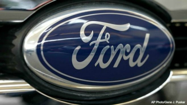 ford-generic-ap-photo-