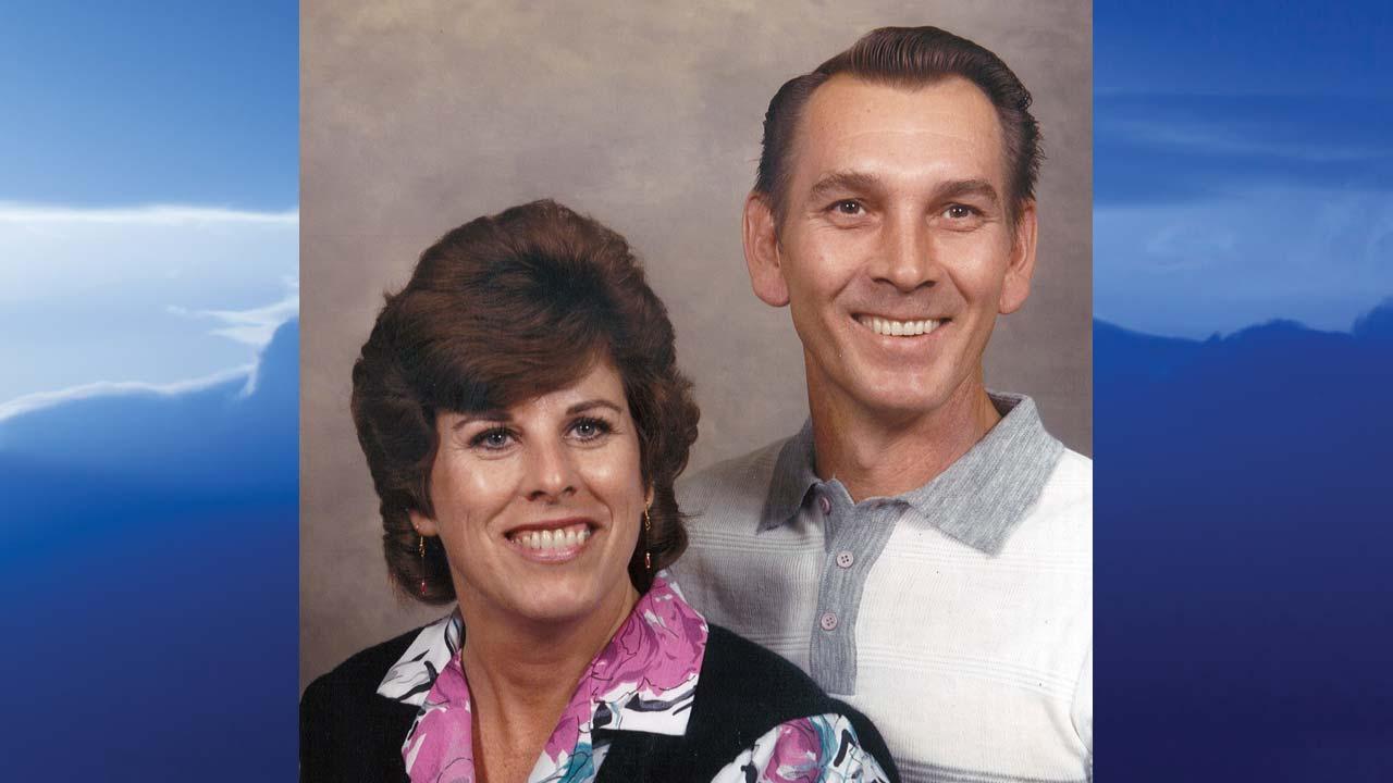 "Margaret ""Peggy"" G. Culver, Cortland, Ohio - obit"
