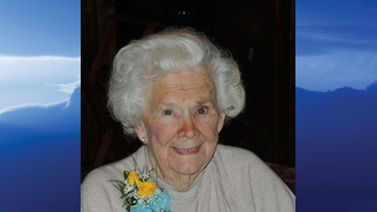 Shirley Louise Miller, Sharon, Pennsylvania - obit