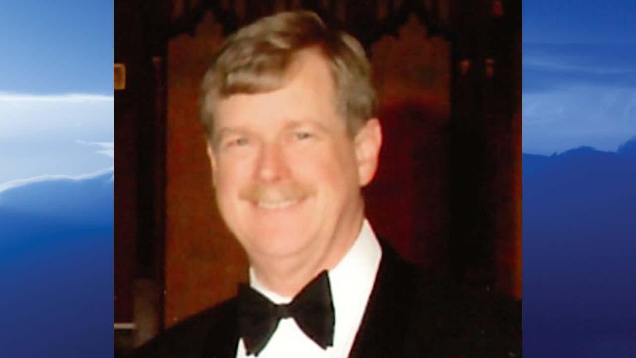 David A  Collins Obituary
