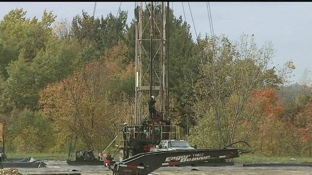 fracking_1526649429247.jpg
