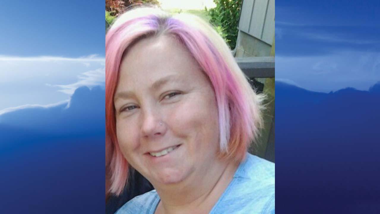 Kimberly Joy (MacDougall) Bartlett Ramsey, Hubbard, Ohio - obit