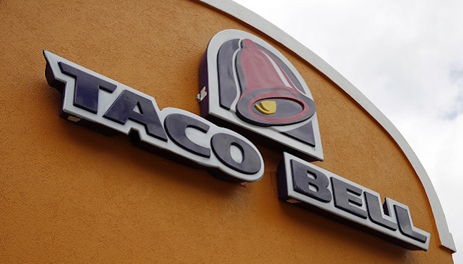 Taco Bell_153716