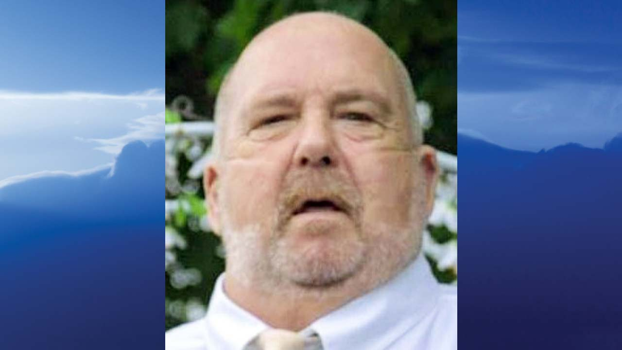 Andrew Mark Campbell, Youngstown, Ohio - obit