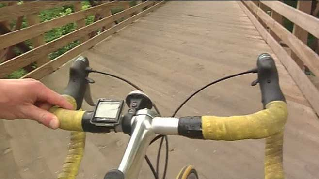 bicycle-safety_231134