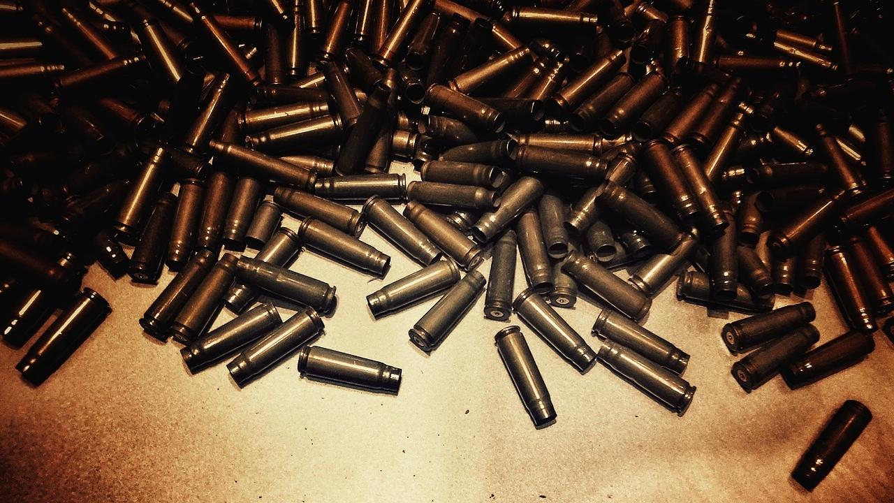 bullet-generic-_1556463970189.jpg