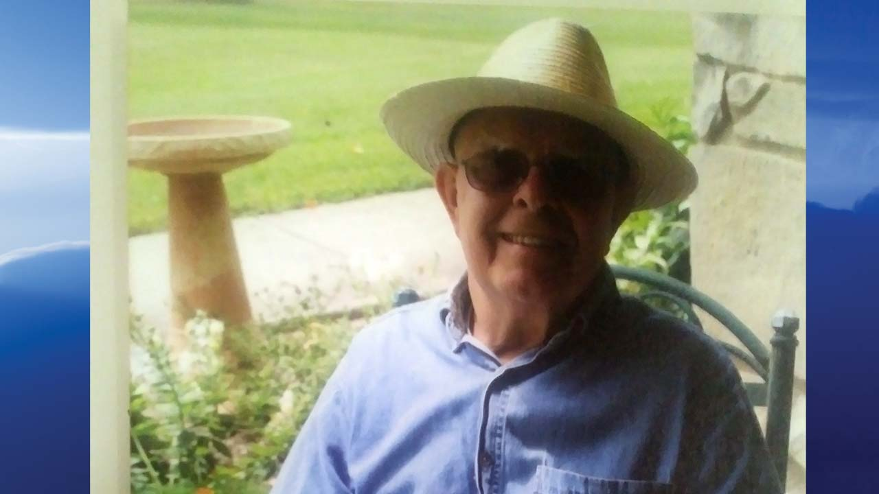 Delbert O. Cummins, Southington, Ohio - obit