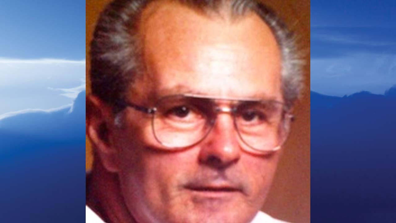Frank Leroy Moore-Sr., New Castle, Pennsylvania-obit