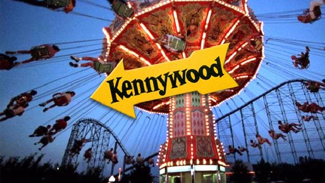 kennywood_375014