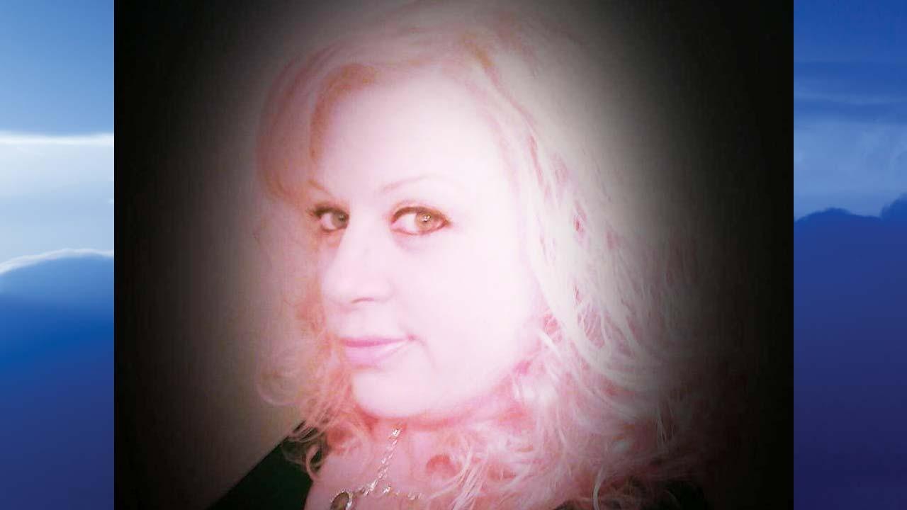 Lisa Michelle Sayers, Warren, Ohio - obit