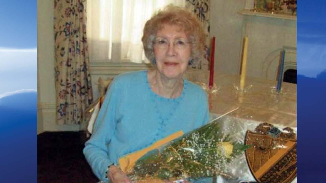 Madelyn Jane Wilms, Salem, Ohio - obit