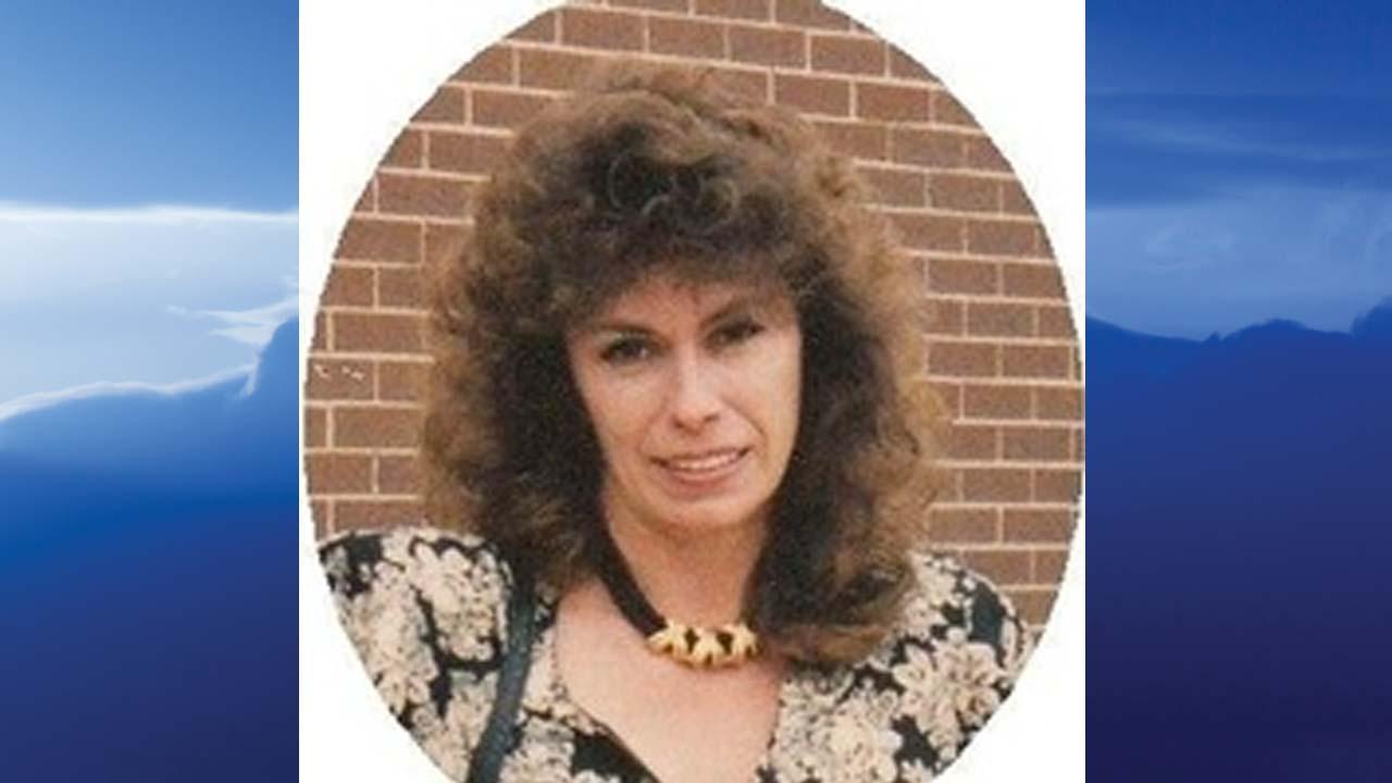 Mildred Elizabeth White, Paris Township, Ohio - obit
