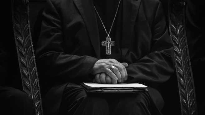 priest generic..