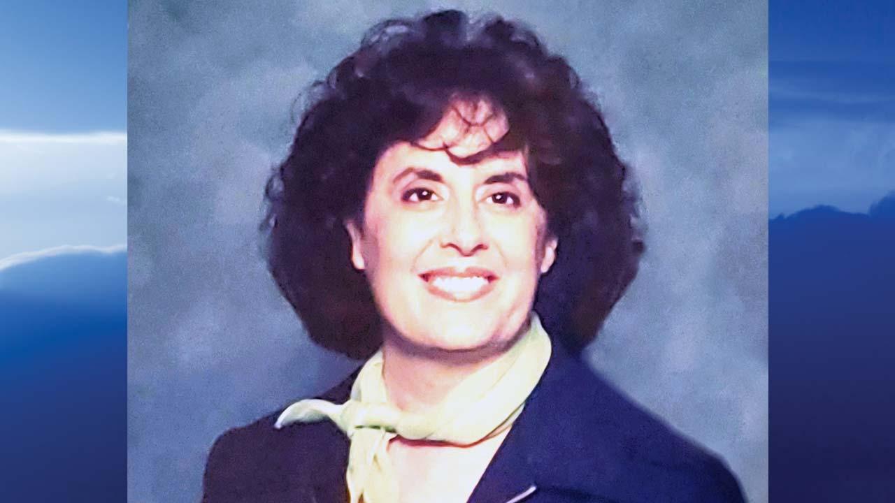 Suzanne Tulbure Cowen, Salem, Ohio - obit