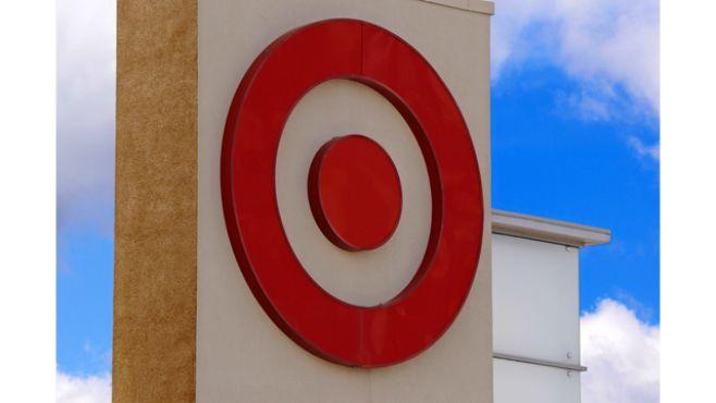 target1-