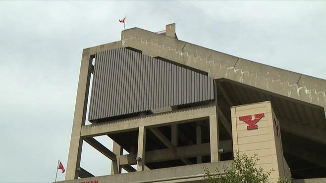 YSU Stambaugh Stadium_426194
