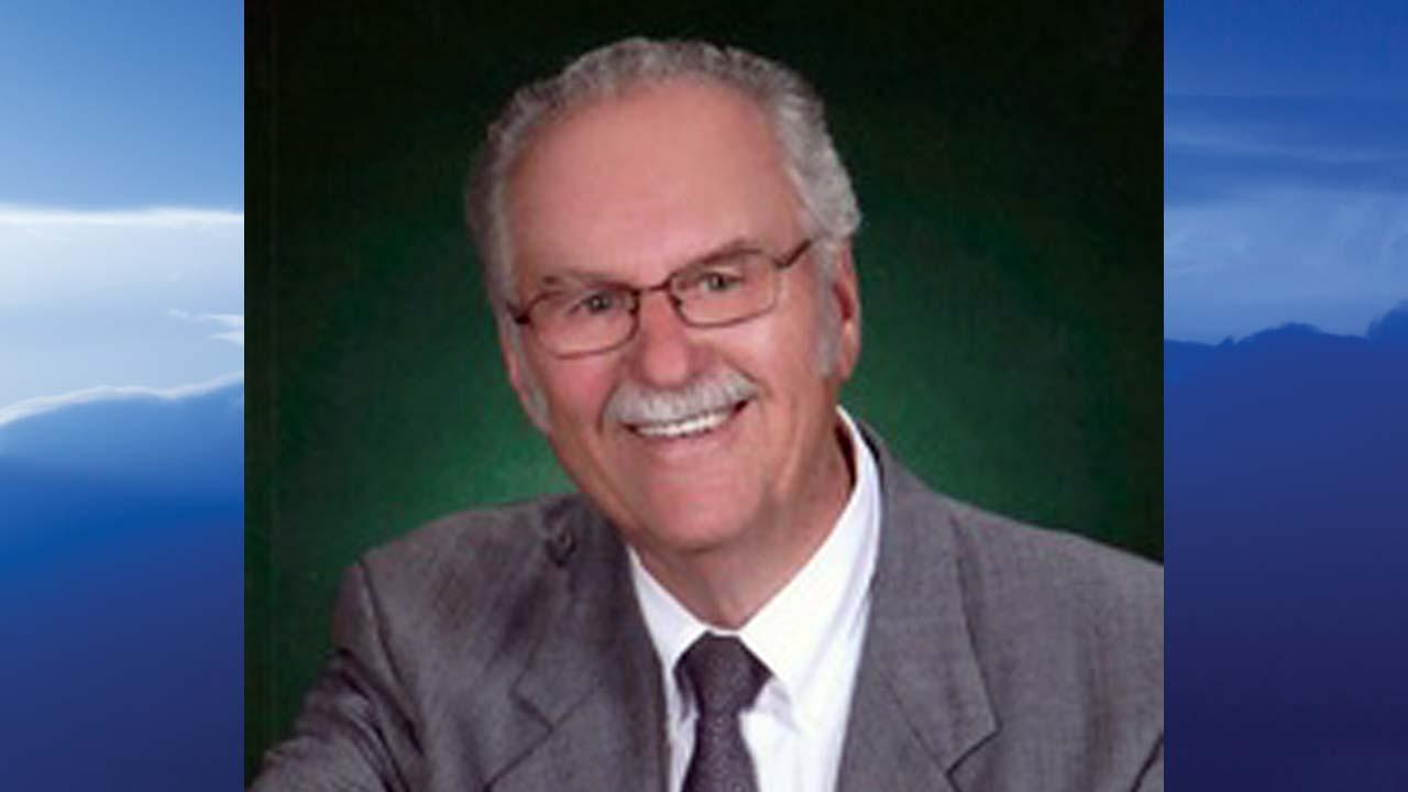 Albert D. (Cub) Hines, Clark, Pennsylvania - obit