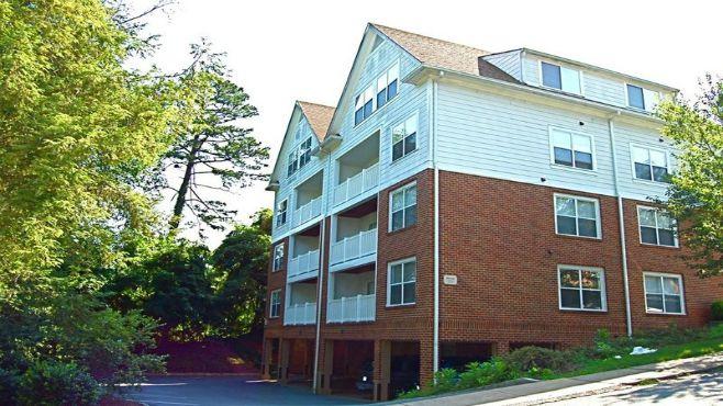 apartment-rental-inventory-