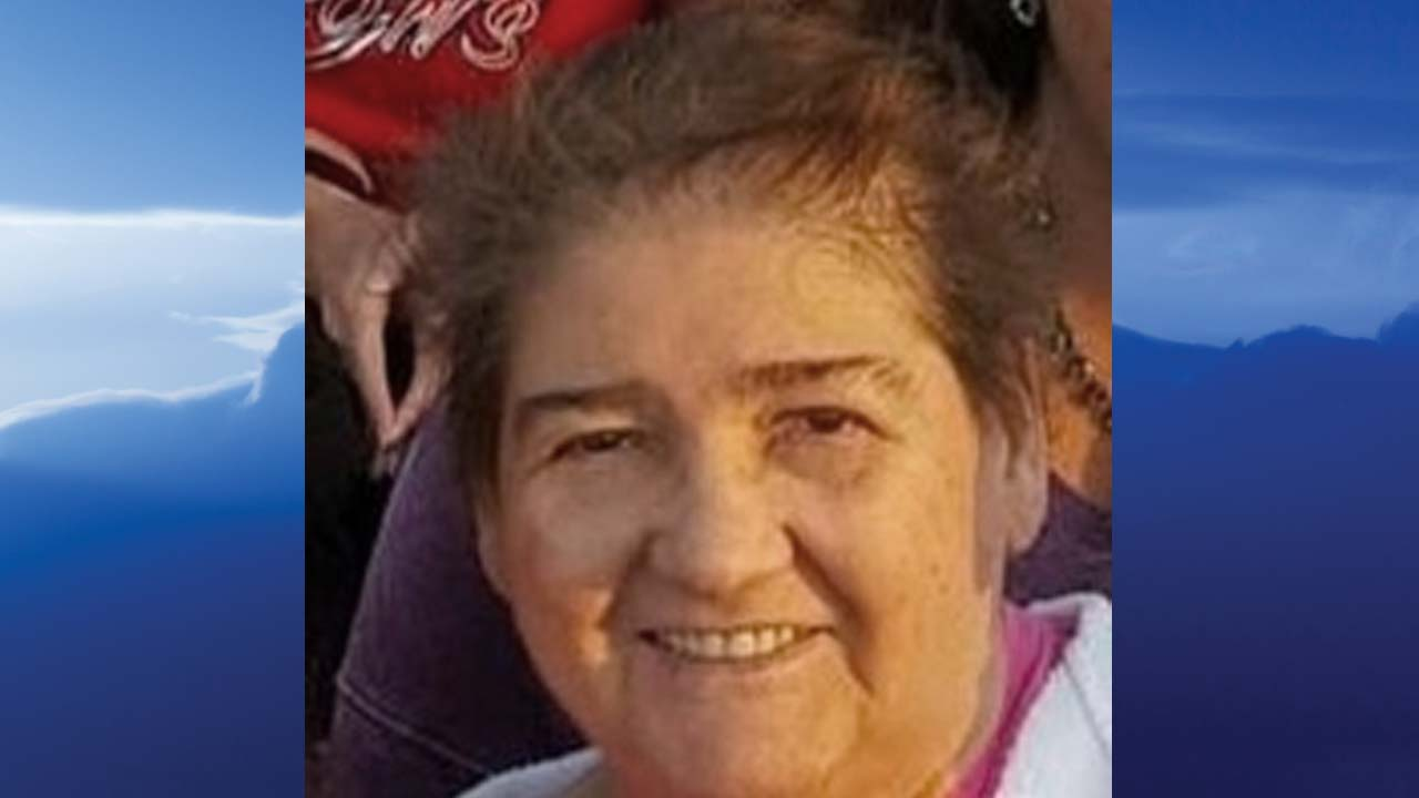 Eleanor M. Smeltz, Hermitage, Pennsylvania - obit