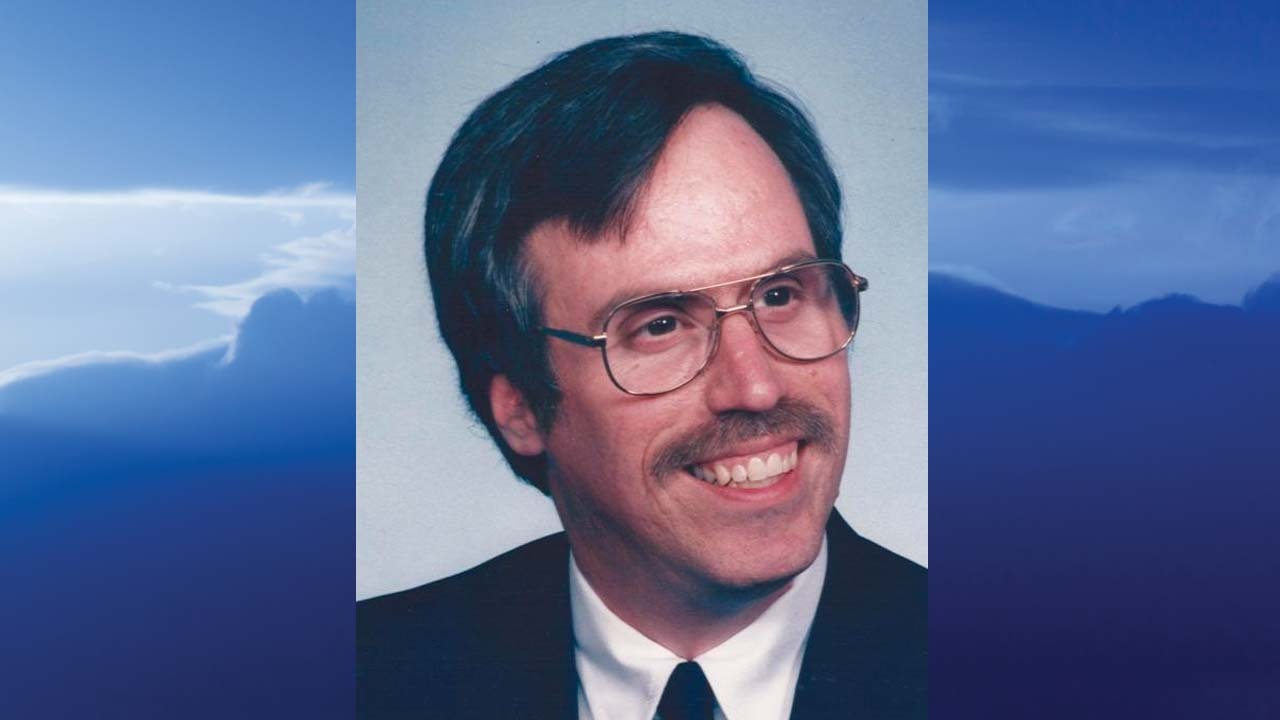 Gerald J. Dutko, Campbell, Ohio - obit