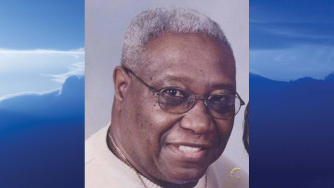 Leon Charles Julious, Jr., Youngstown, Ohio - obit
