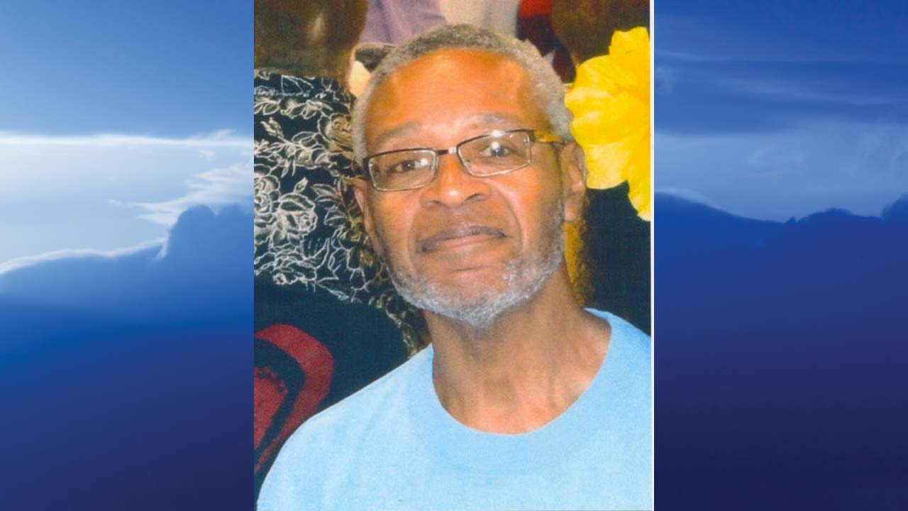Leroy Saunders, Youngstown, Ohio-obit