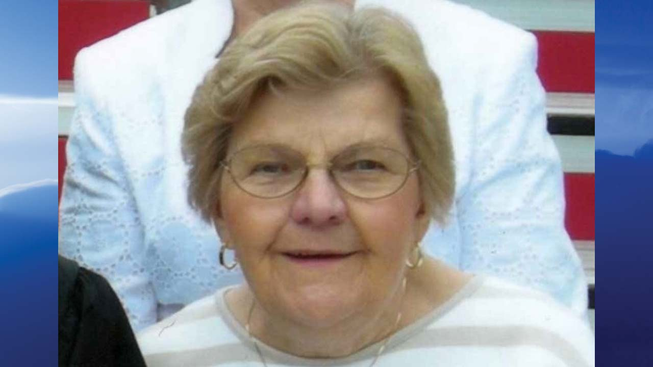 Lucille A. Gocala, Youngstown, Ohio - obit