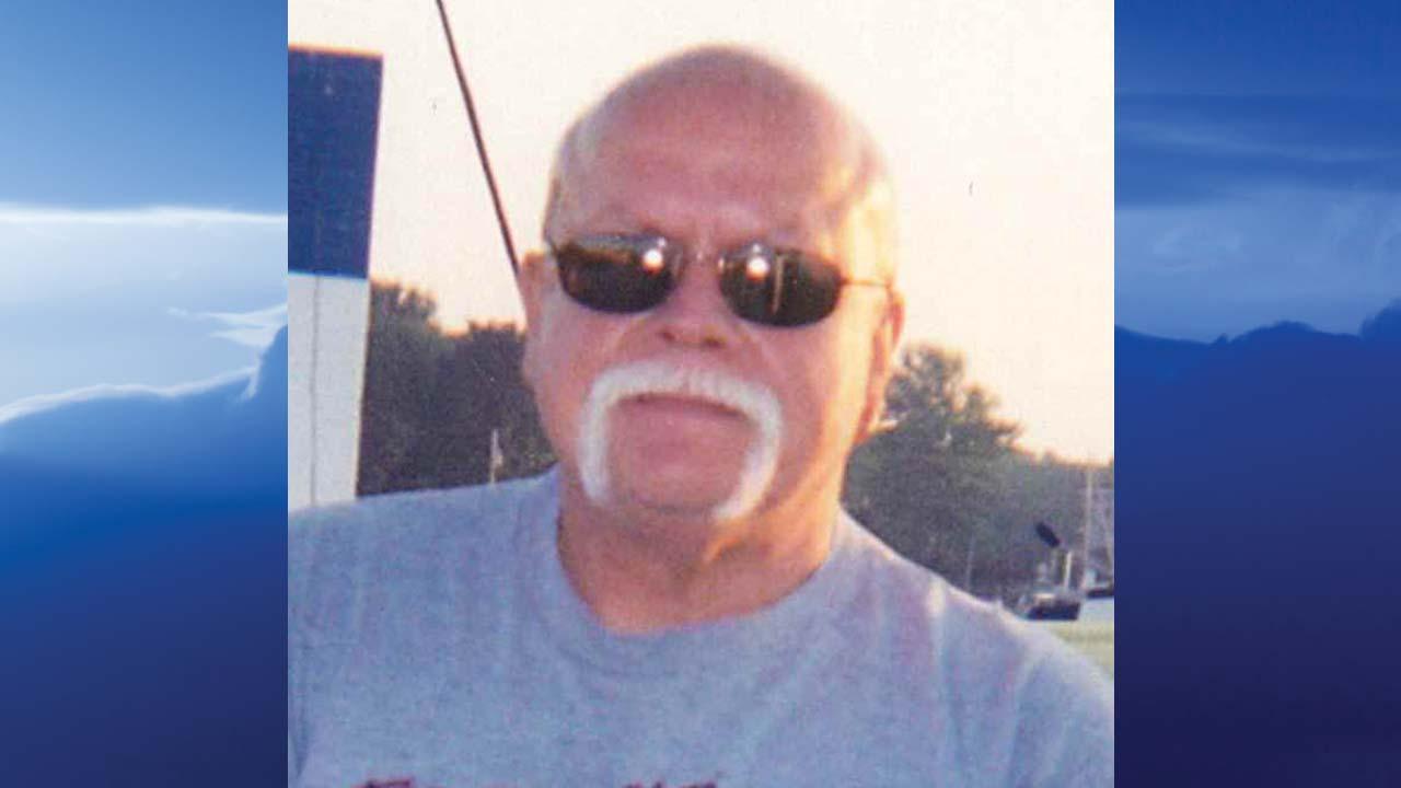 Norman Zack F. Kubilis, Warren-ohio-obit
