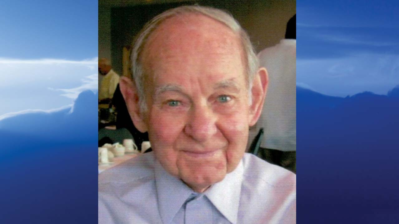 Peter J. Draia, Youngstown, Ohio - obit