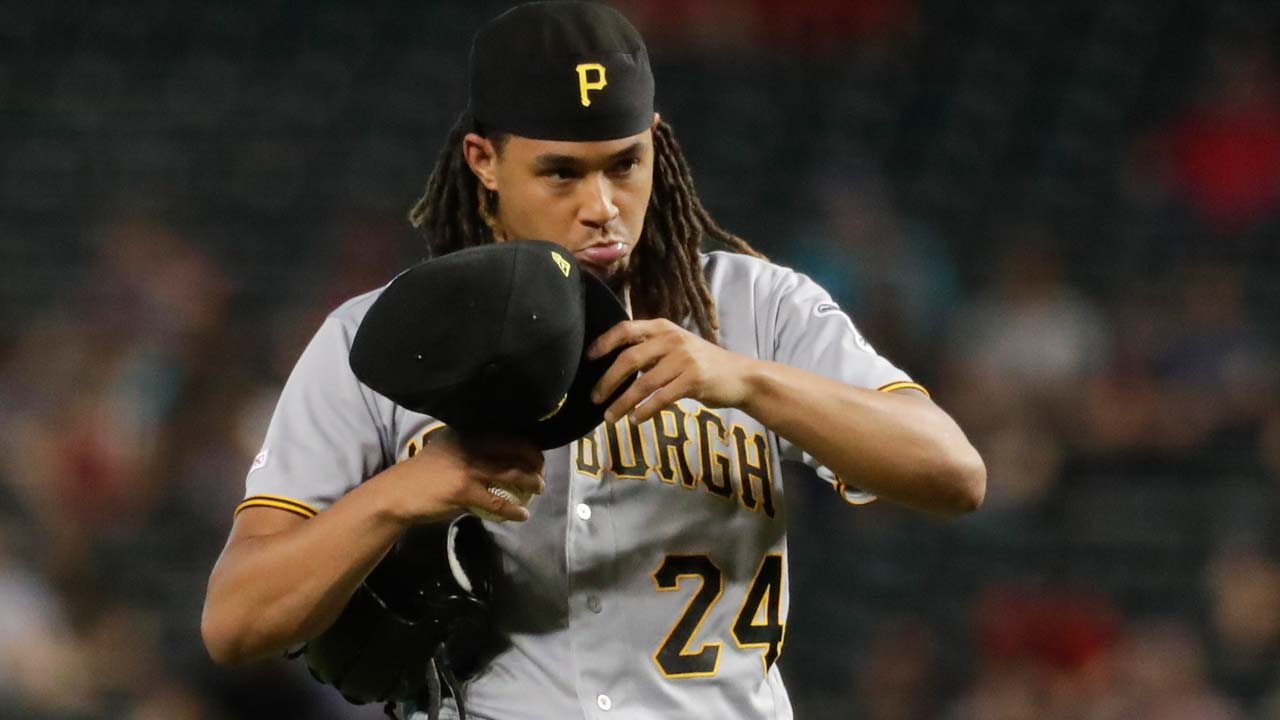 pirates-pitcher-chris-archer-_1557960609170.jpg