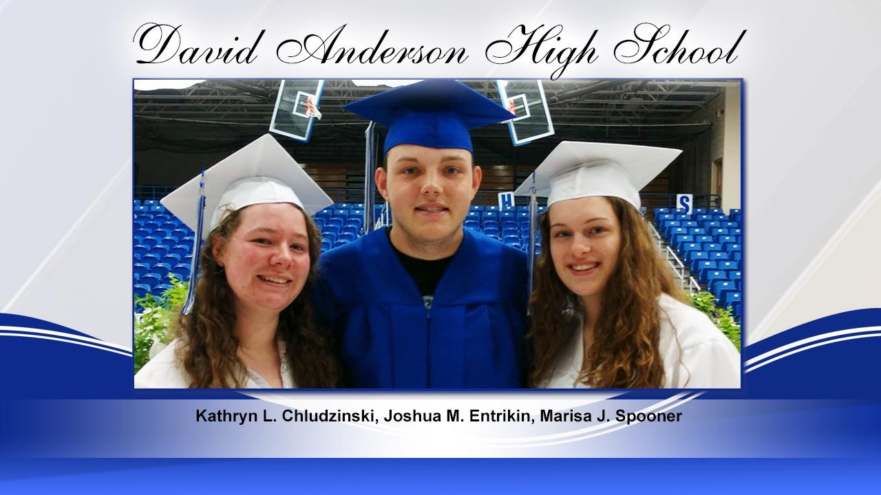 DAVID ANDERSON_lisbon_HIGH SCHOOL_1559736598916.jpg.jpg