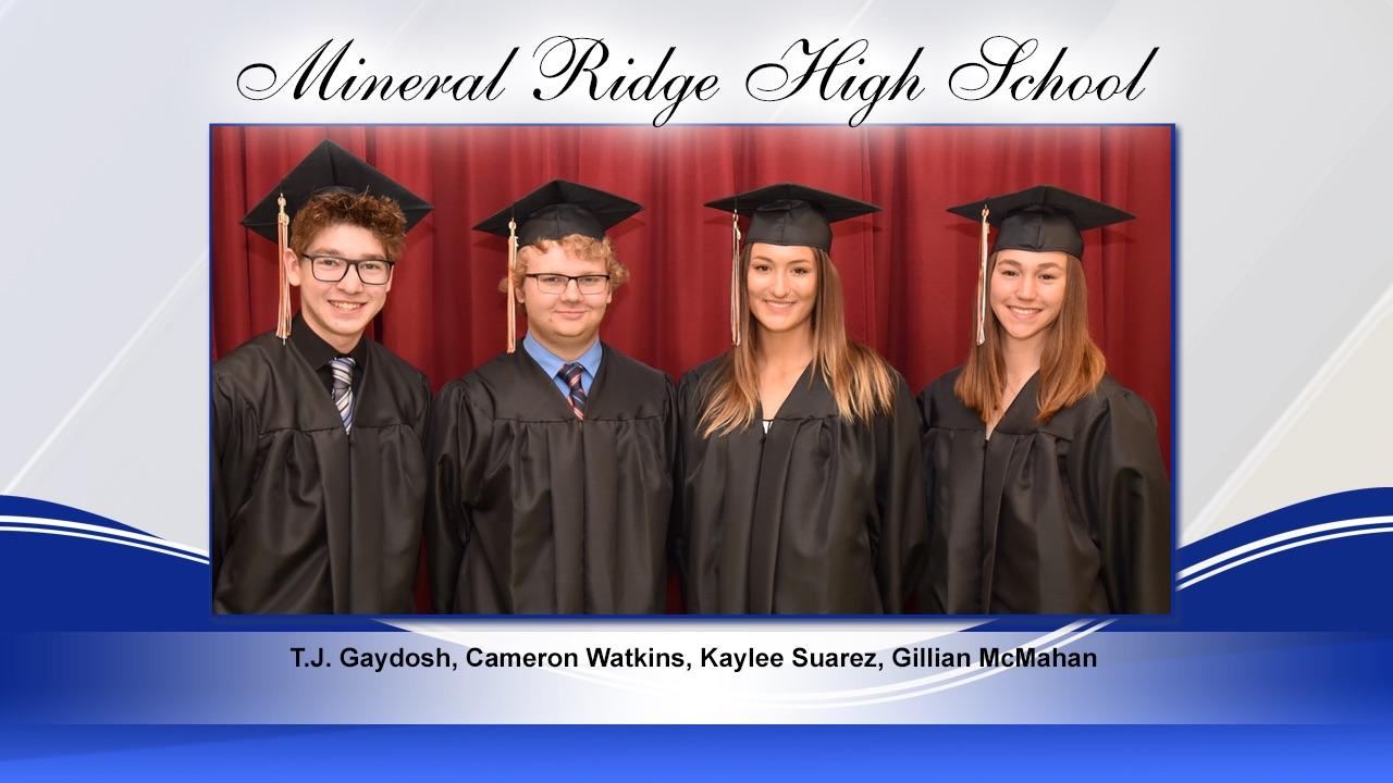 MINERAL RIDGE HIGH SCHOOL_1559670453764.jpg.jpg