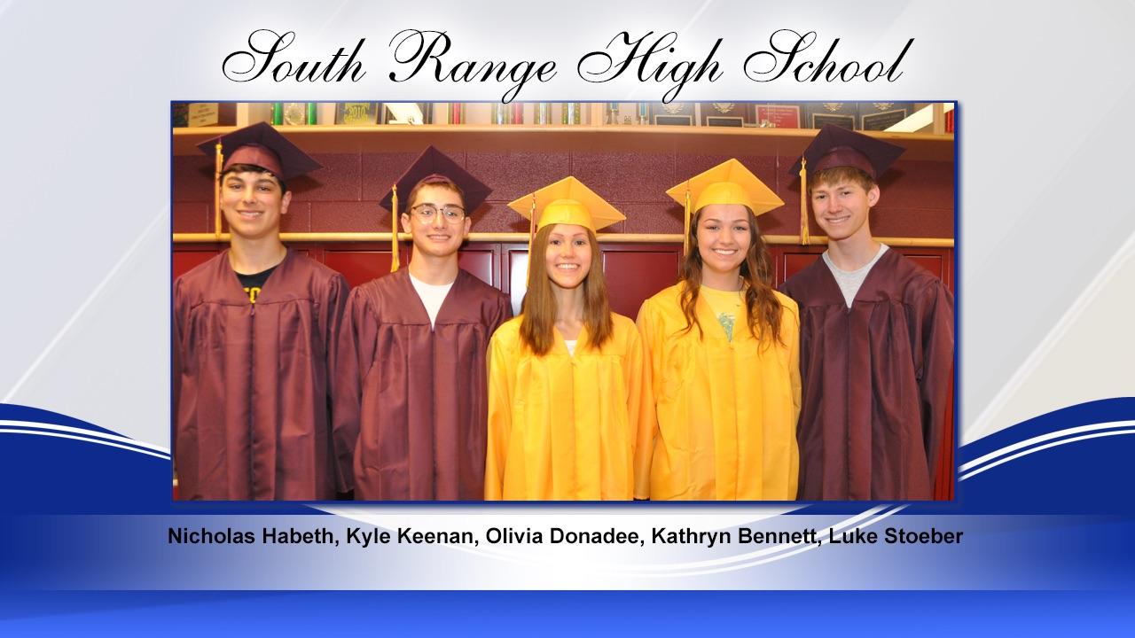 SOUTH RANGE HIGH SCHOOL_1559668948474.jpg.jpg
