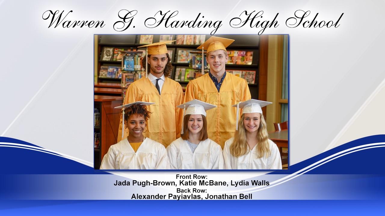 WARREN G HARDING HIGH SCHOOL_1559667189229.jpg.jpg