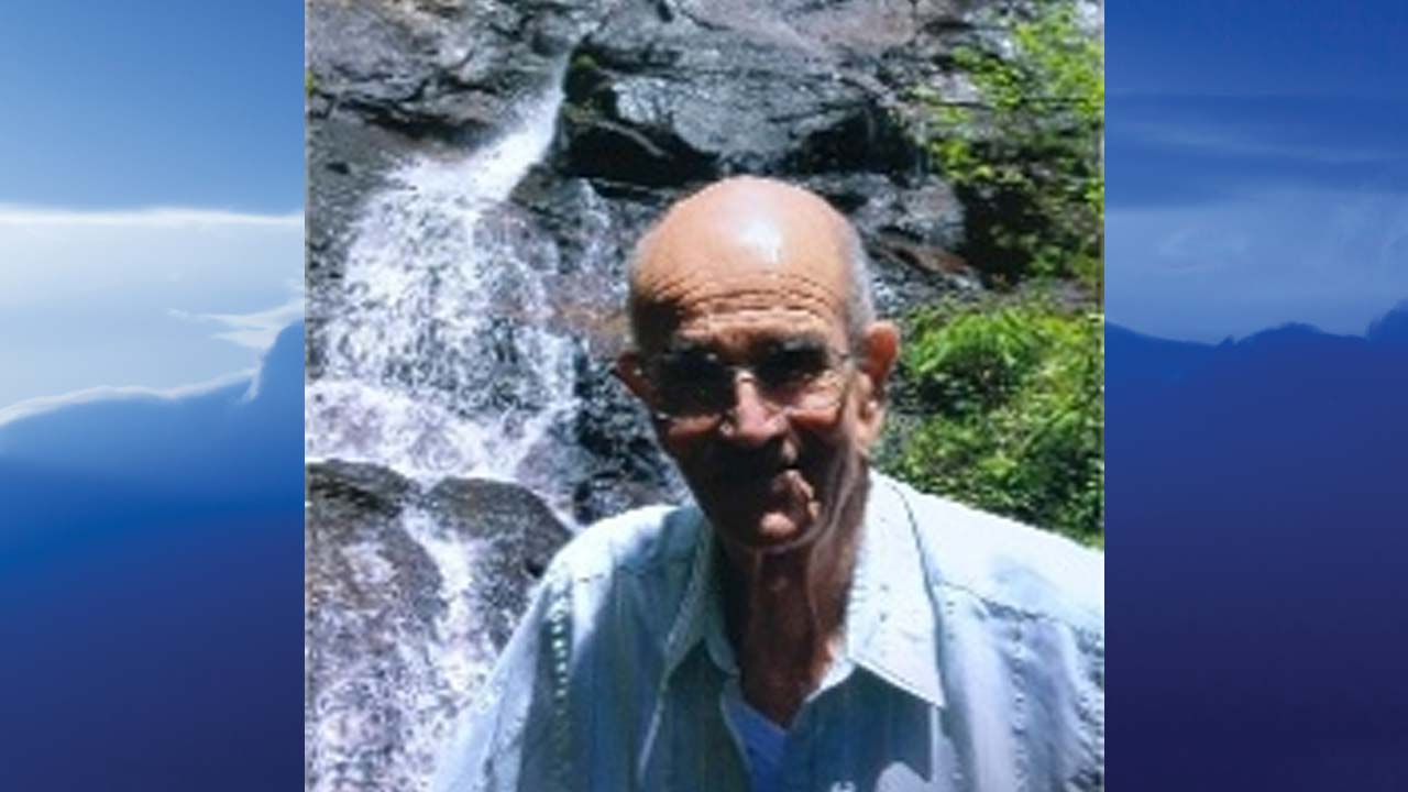 Bruce Kyle, Youngstown, Ohio-obit