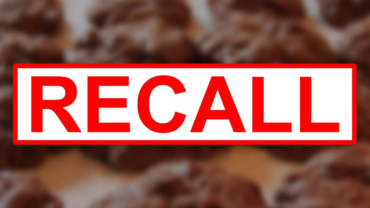 Cookies recall - generic